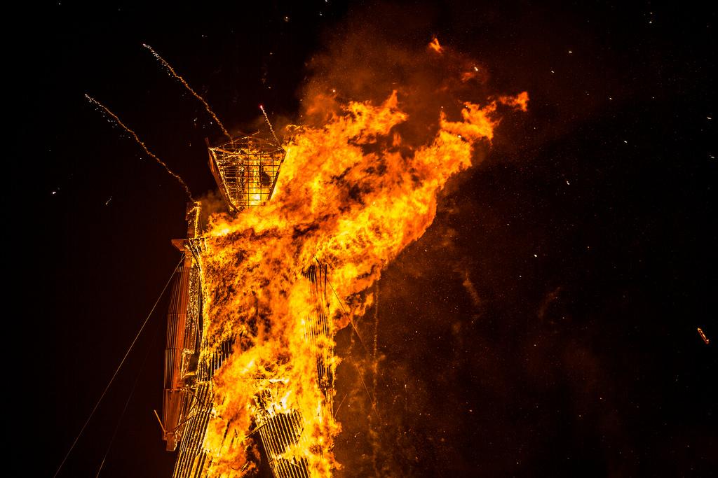 Burning Man_Duncan Rawlinson.jpg