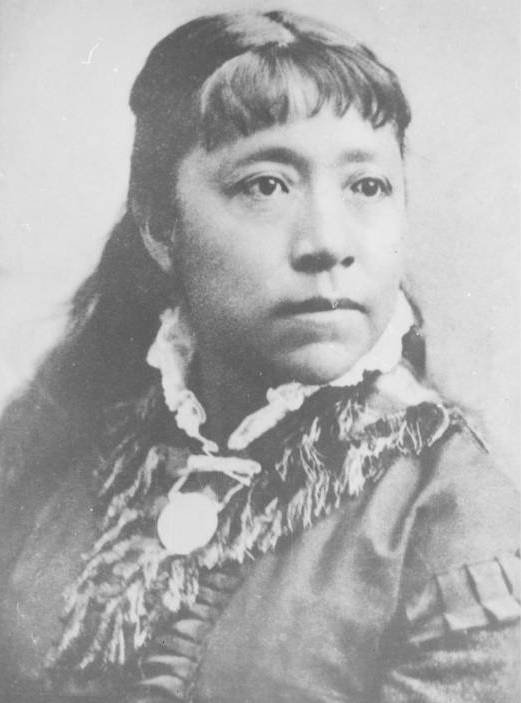 Sarah Winnemucca _.UNR Special Collections.jpg