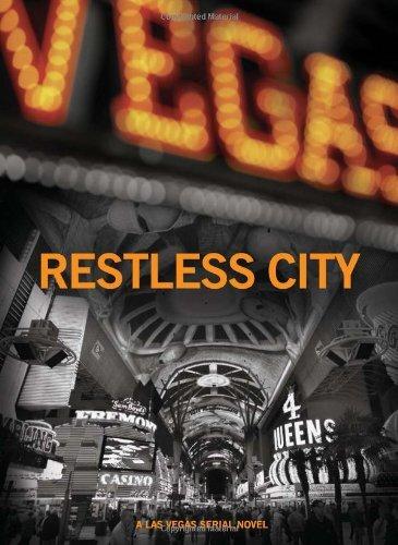 Restless City Las Vegas Writes Project_2009.jpg
