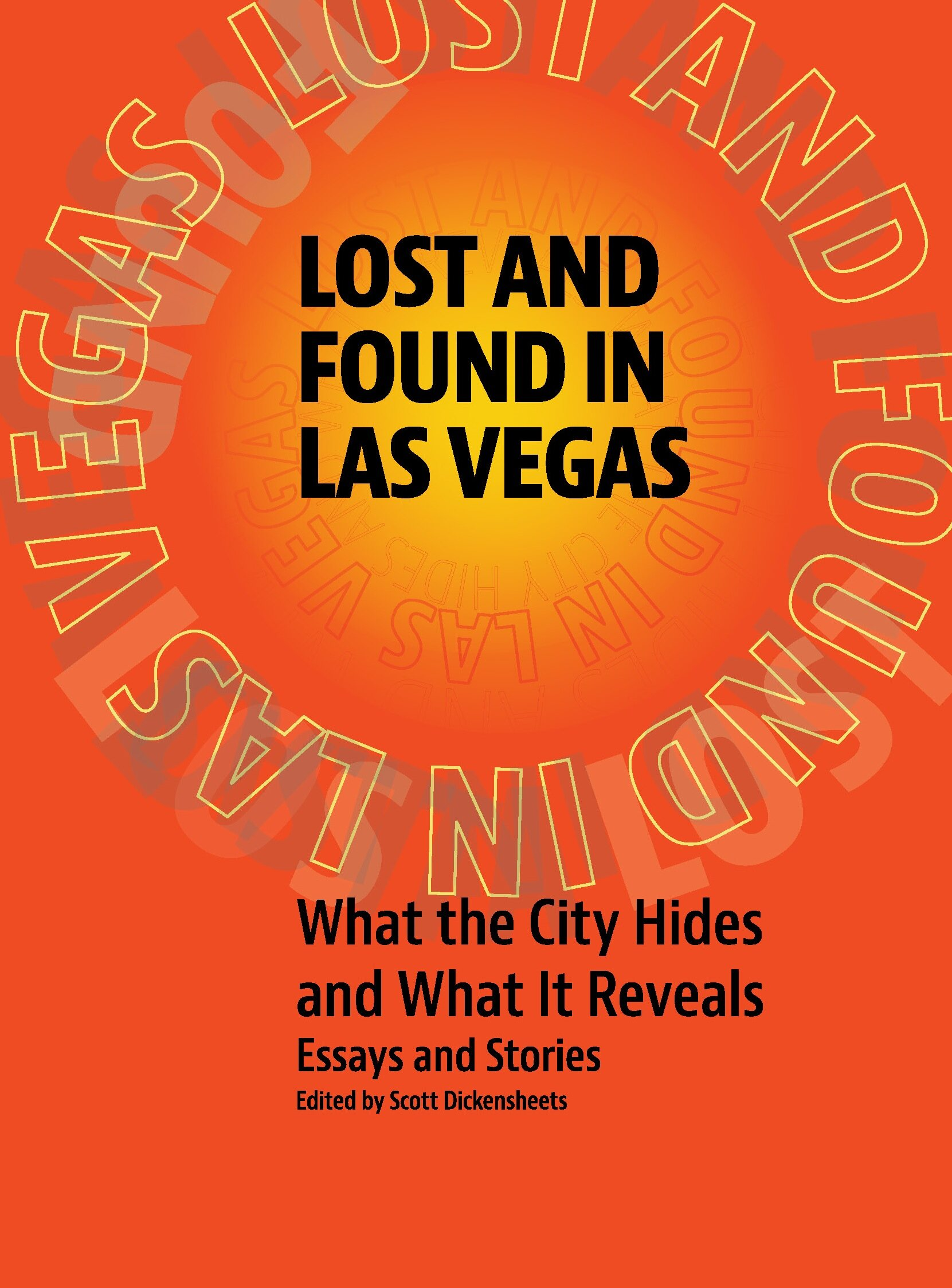 Lost and Found Las Vegas Writes Cover_2014.jpg