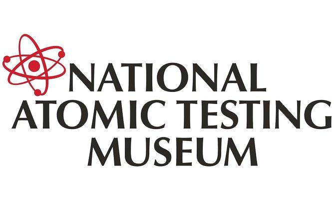 national atomic testing museum logo.jpg