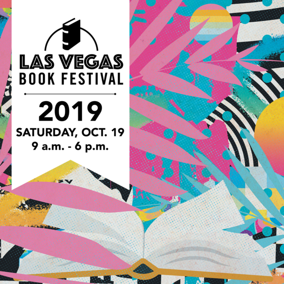 lvbf-2019-Eric Vozzola(1).png