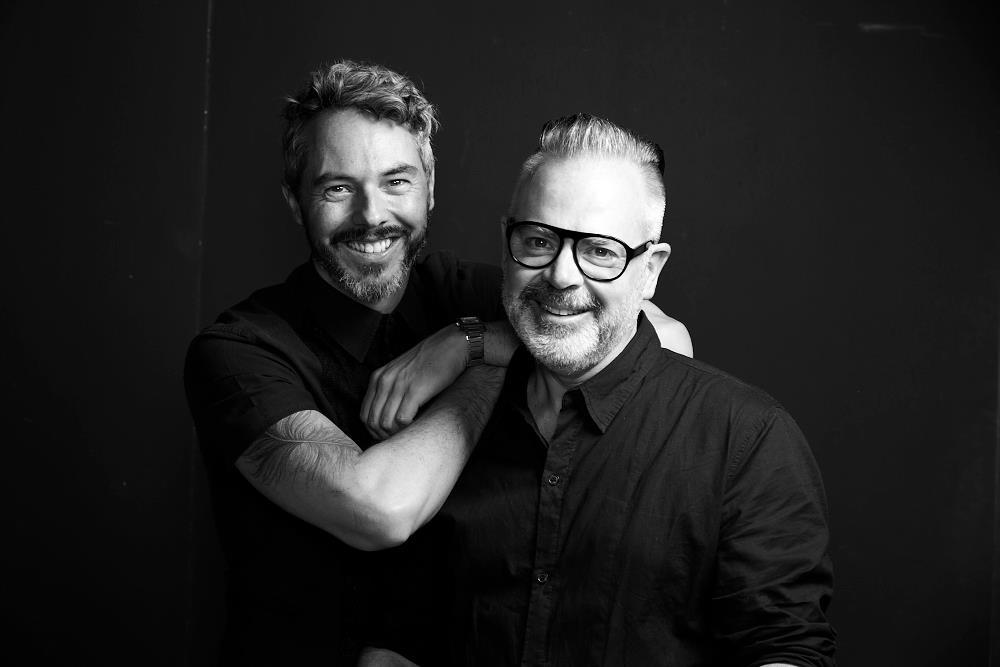Brett & Brett -