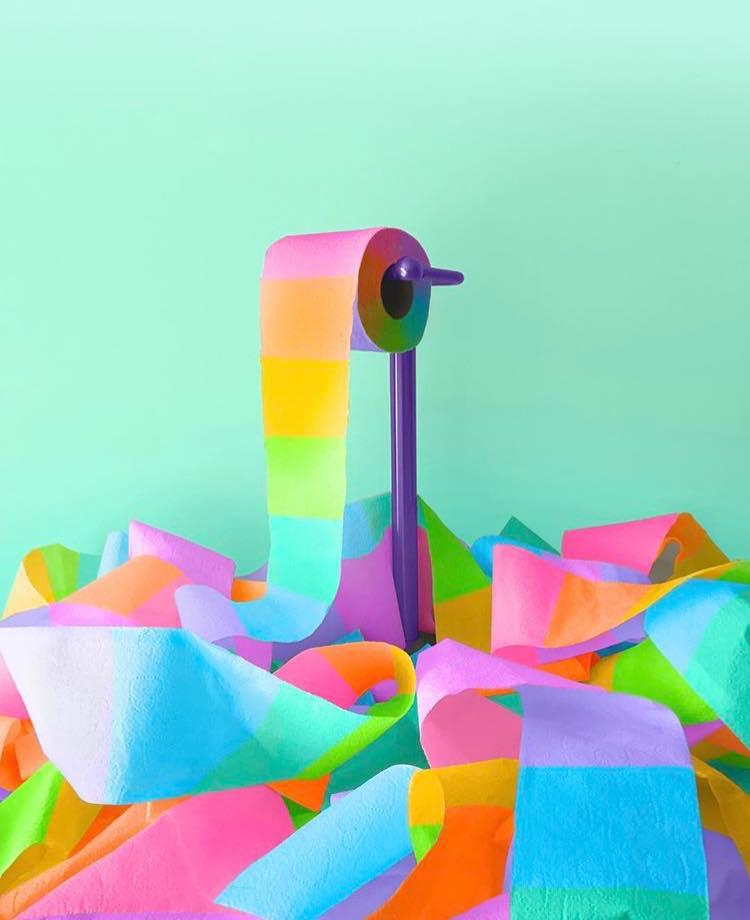 toiletpaperrainbow.jpg