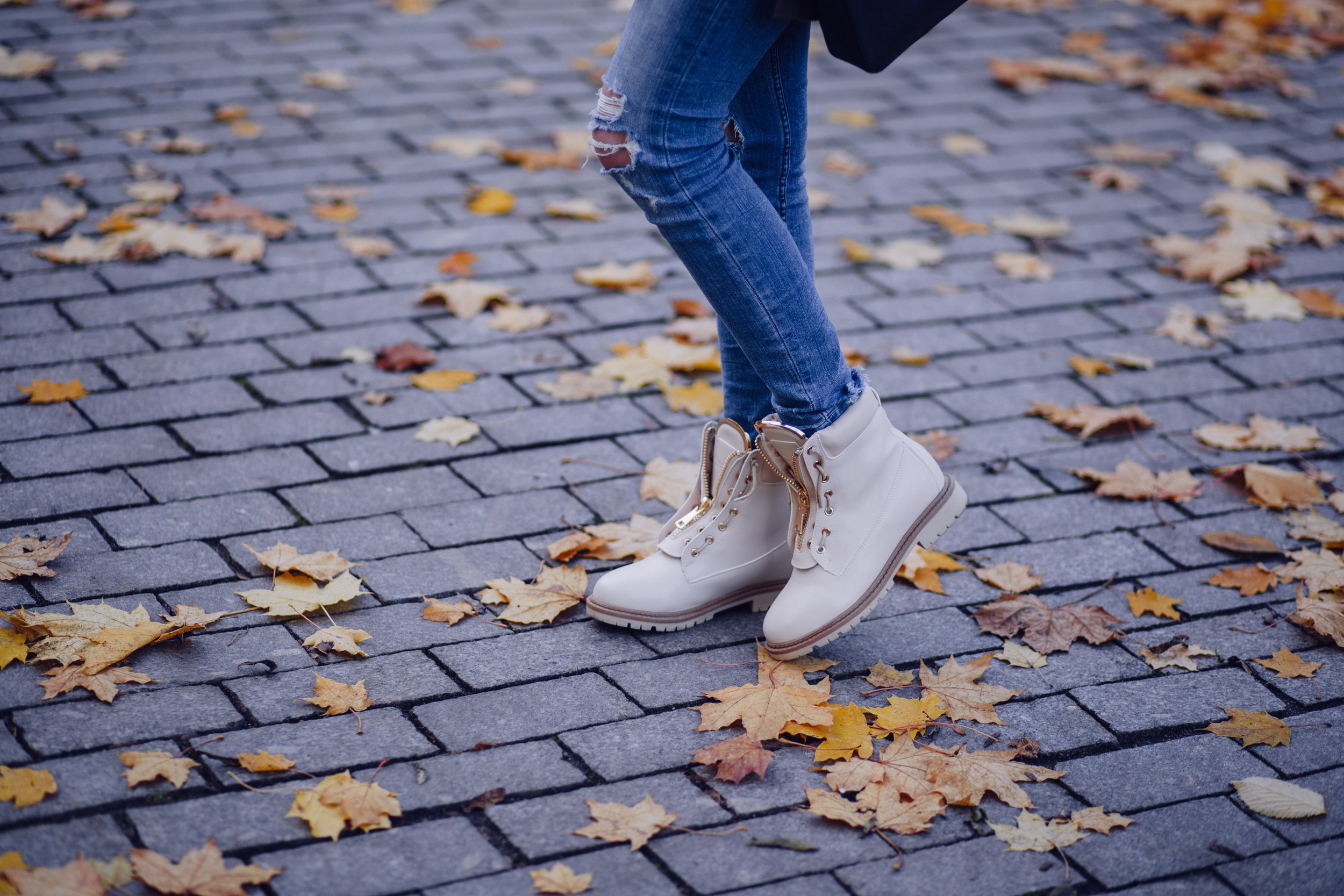 10 Tips for Finding the Right Shoes -