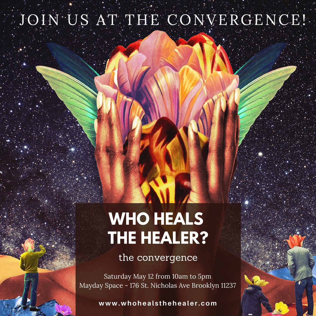 Copy of Who Heals the Healer Conference Version fixed.jpg