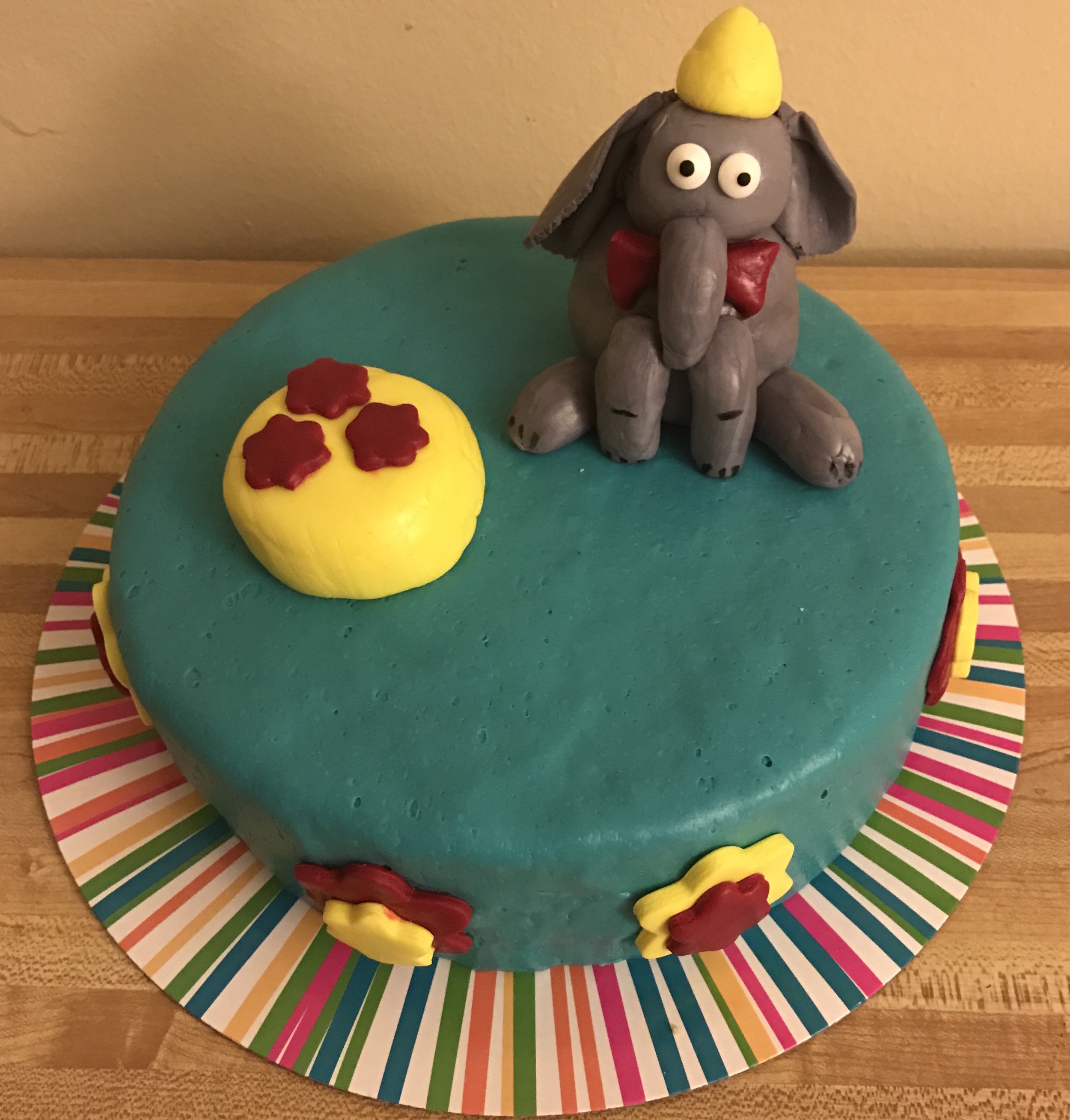 gFKateWebcakeelephant.JPG