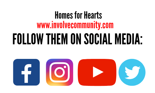 homes for hearts for site.png