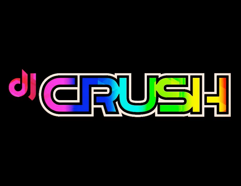 CRUSH LOGO.jpg