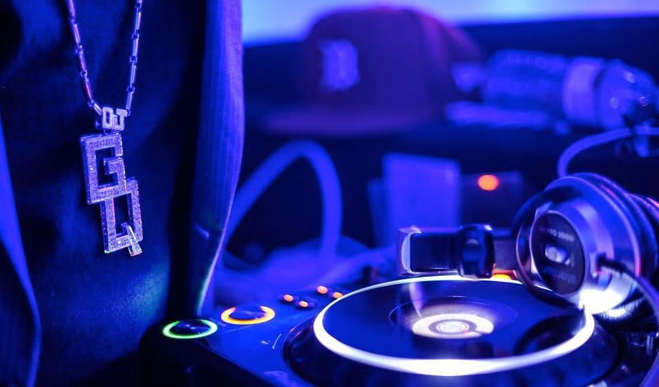 DJ GQ.jpg