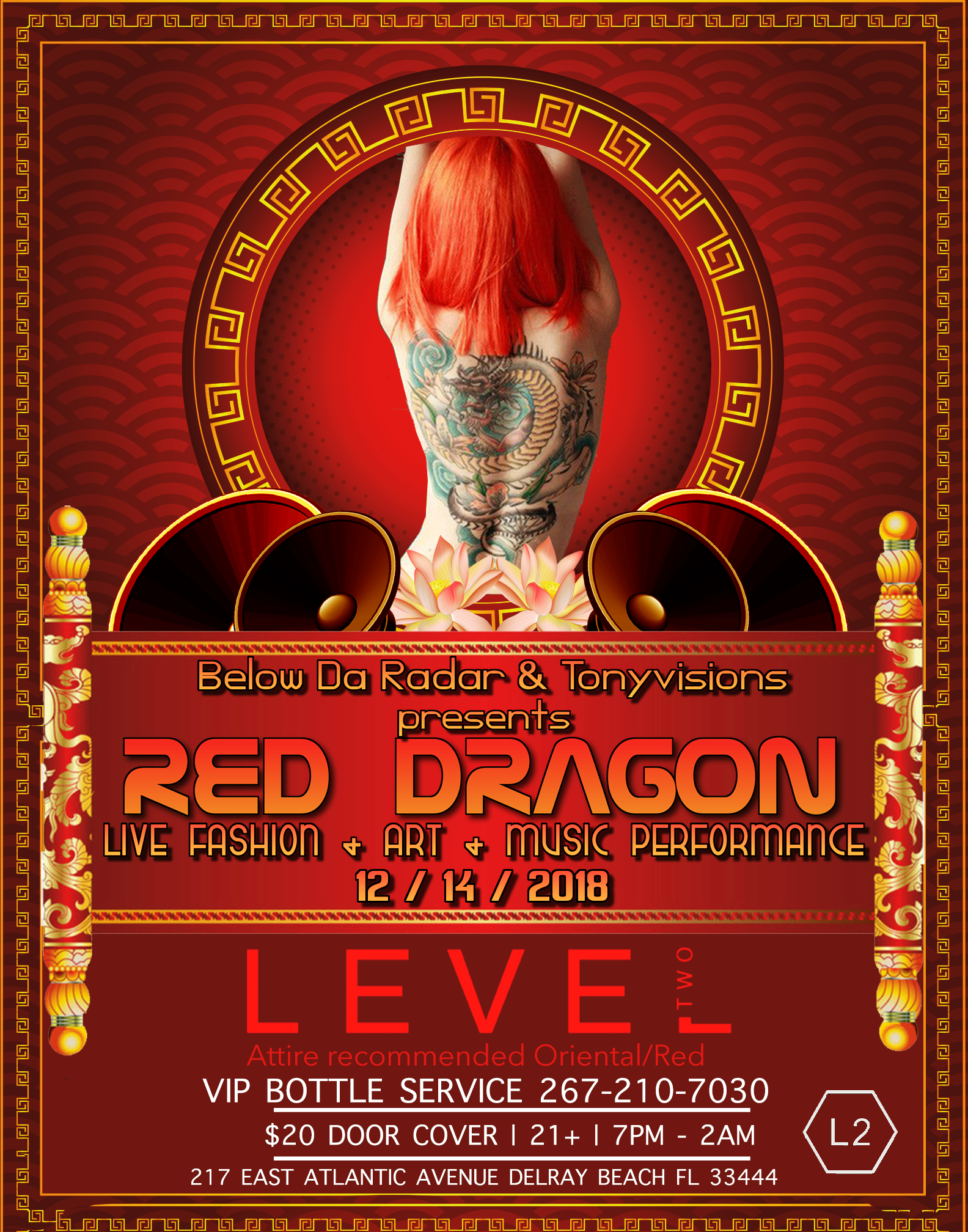 red dragon time added.png