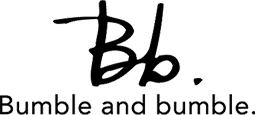 _0003_salon-bumble-logo-1.png
