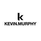 _0005_logo-pastille-kevin-murphy-white.png