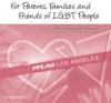 For PFF of LGBT.jpg
