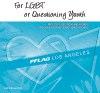 For LGBT or Q Y.jpg