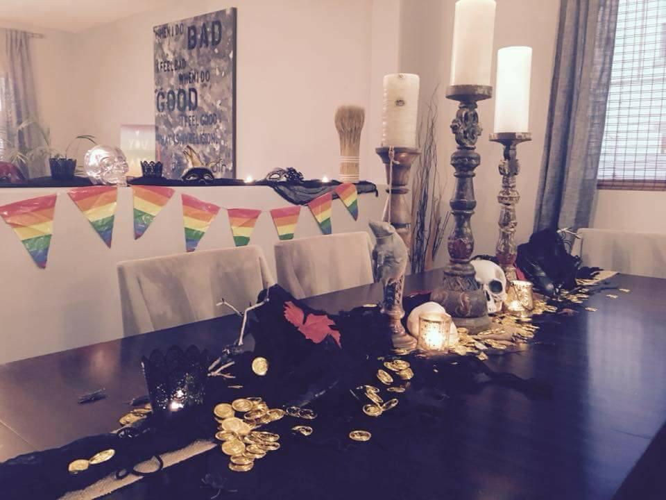 PFLAG Halloween 2017_18.jpg