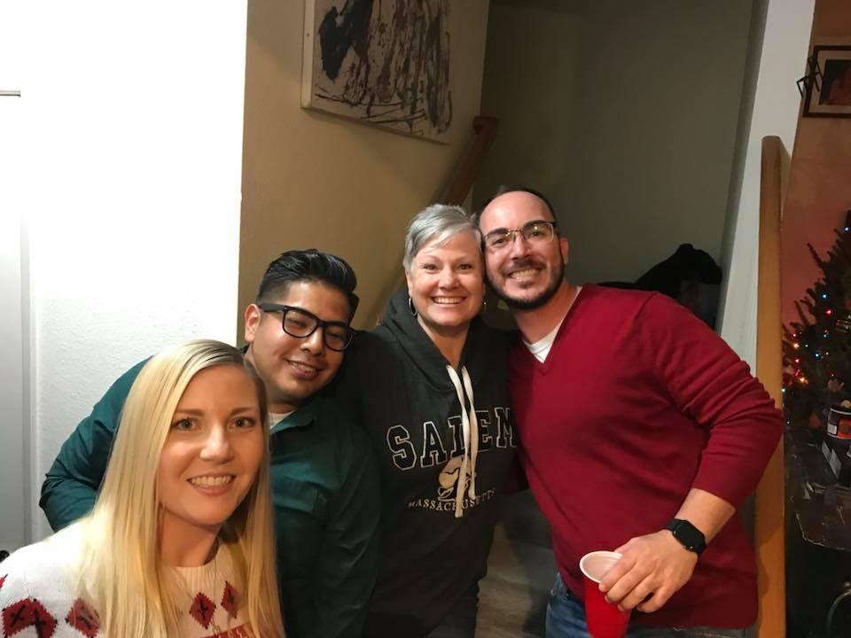 PFLAG Christmas 2017_1.jpg