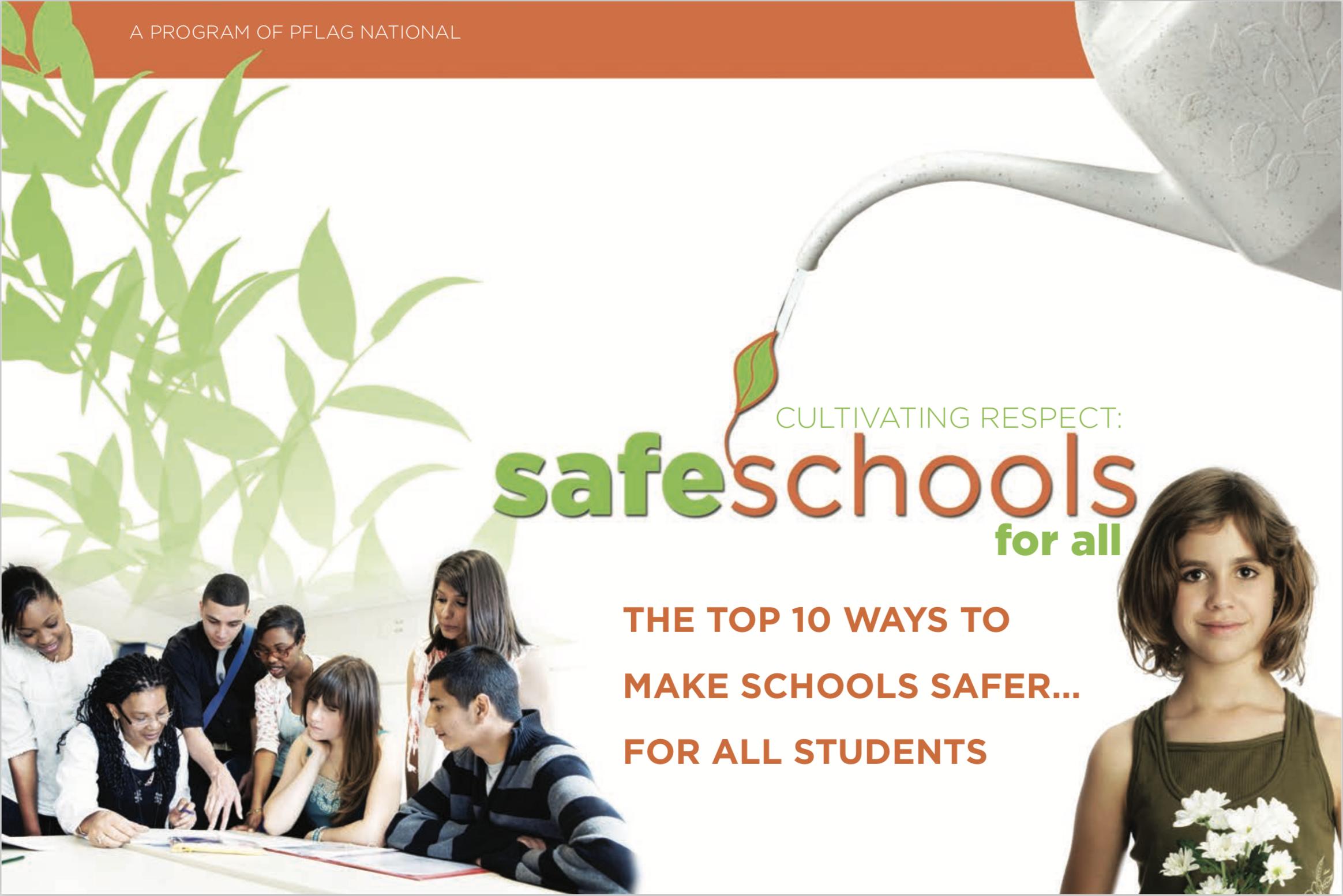 Cultivating Safe Schools.png