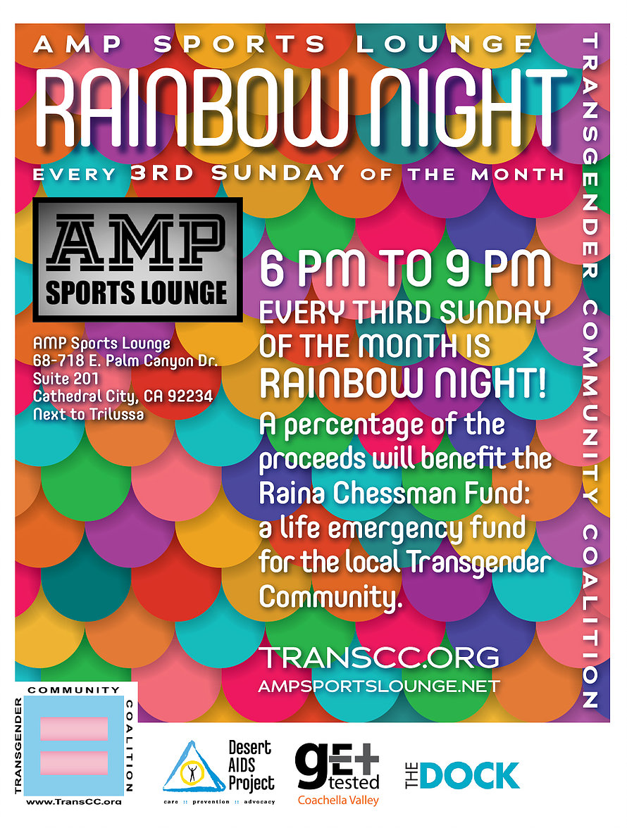 RainbowNight-flier-10-9.jpg