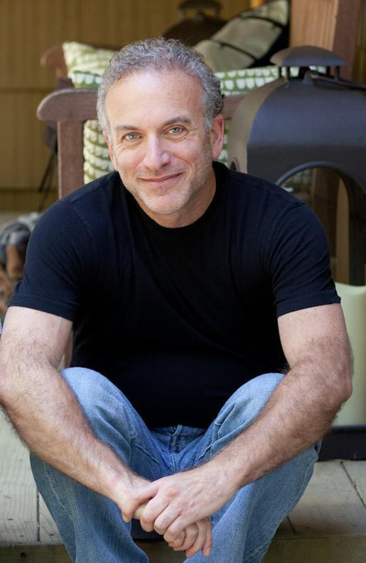 Barry Shulman.jpg