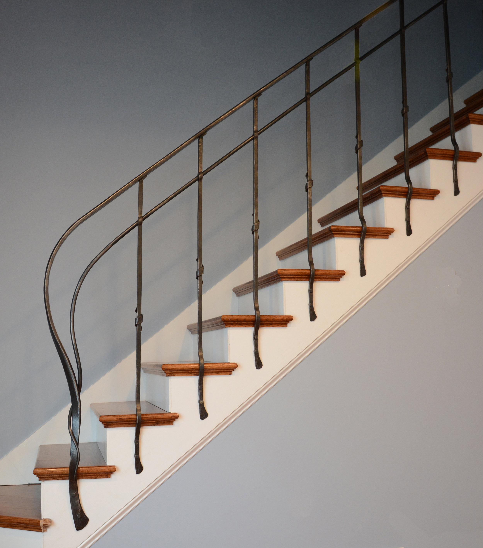 Simple Sculptural Interior Railing.jpg