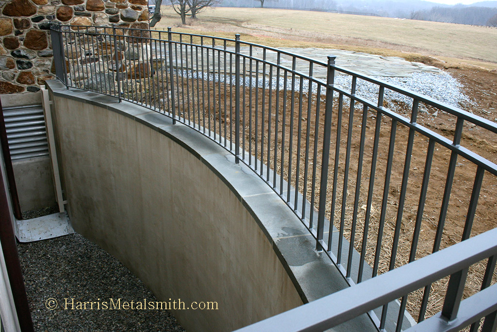 Custom-Basement-Railing-with-Egress-Ladder.jpg