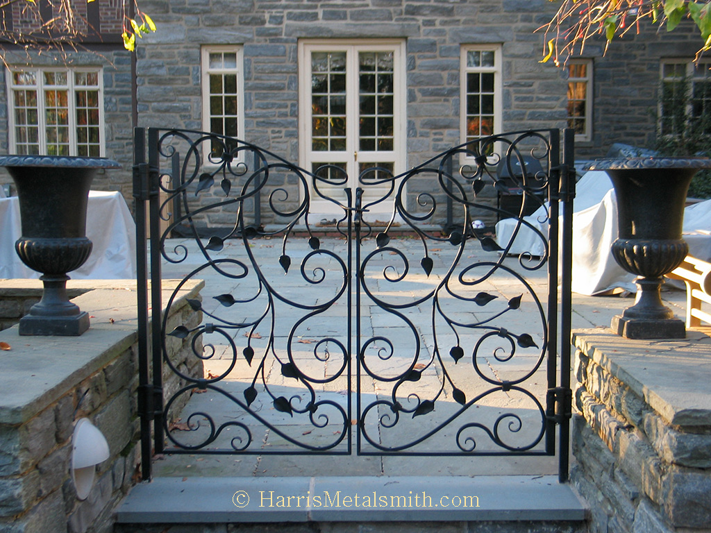 Blacksmith-Made-Gates.jpg