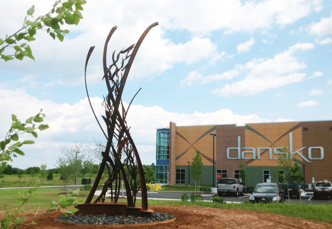 Dansko-Sculpture.jpg