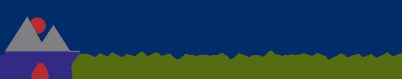 MLM_Logo_WEbstieHeader.png