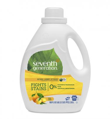 61-product_01-liquid-laundry-fresh-citrus-2x-100oz_80.png
