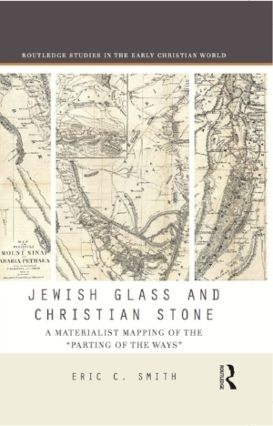 jewish glass and christian stone.jpg