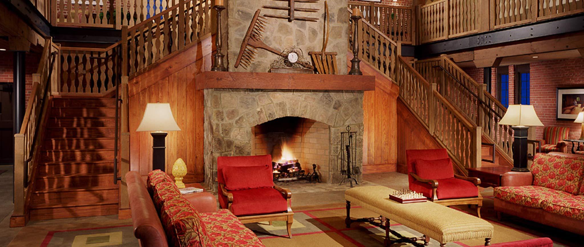 fire-place.jpg