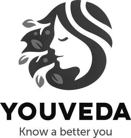 yv-logo2.jpg