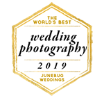 will-Khoury-junebug-weddings-wedding-photographes-the-world-best-wedding-photographer-2019.jpg