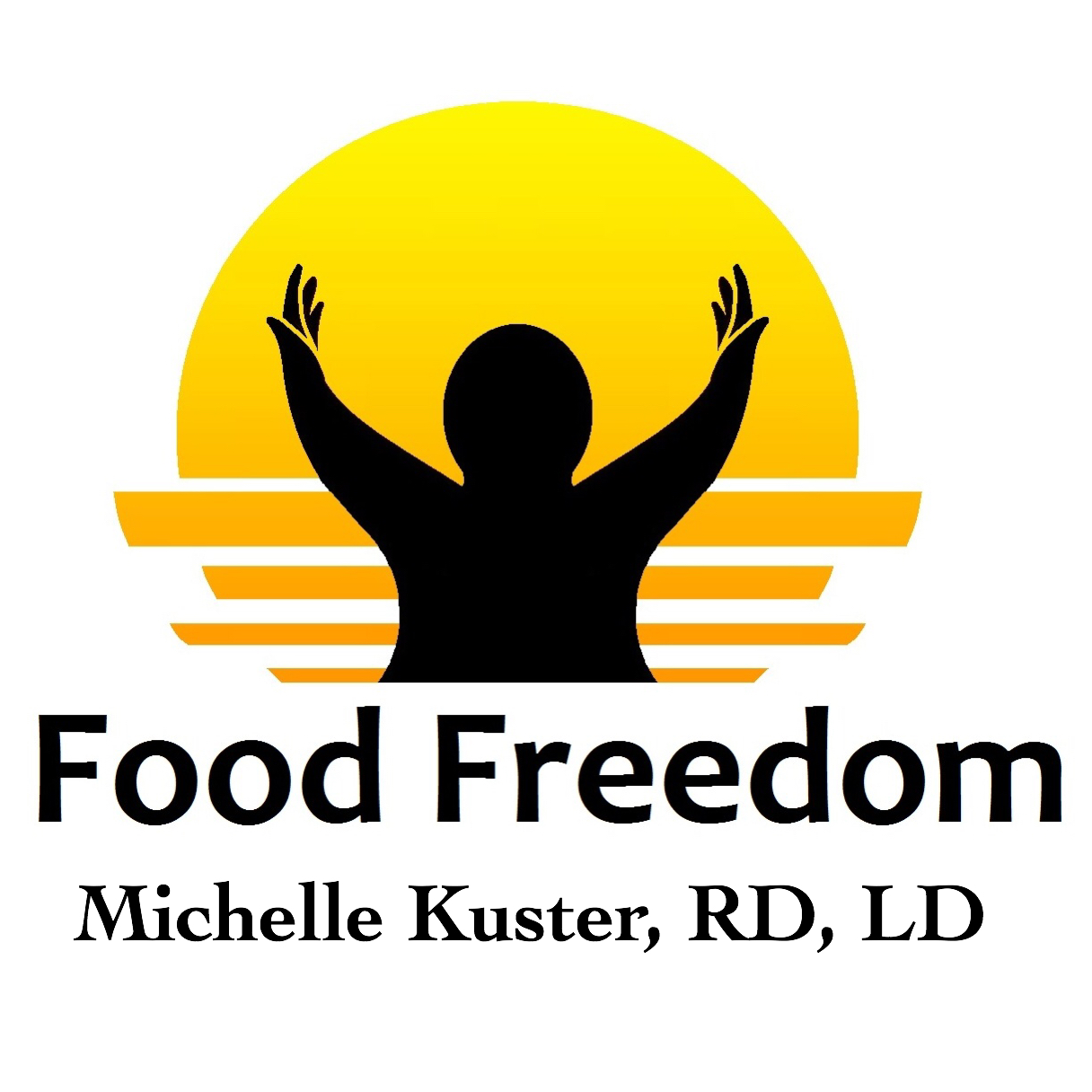 Food Freedom Logo w name.jpg