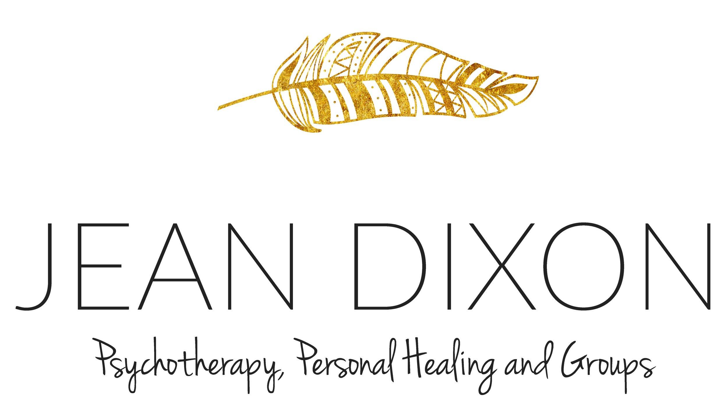 Jean-Dixon-Logo-Black.jpg
