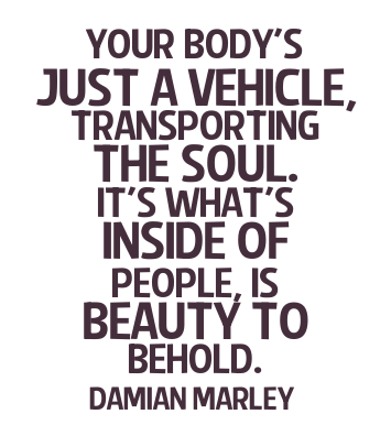 life-picture-quotes_8247-2.png