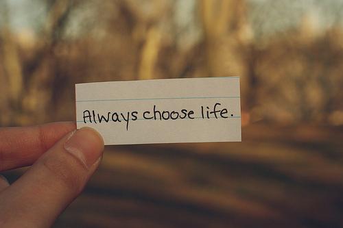45844-Always-Choose-Life.jpg