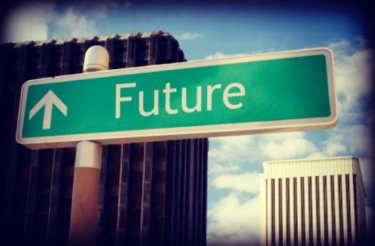 FutureQuotes1.jpg