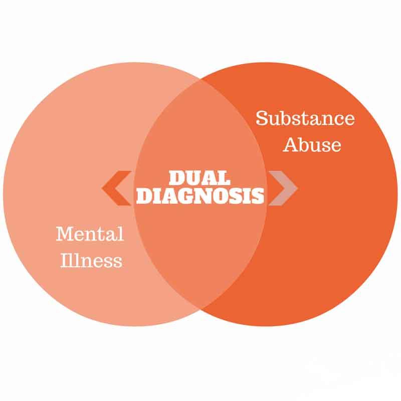 Mental-Illness-1-dual-diagnosis-22.jpg