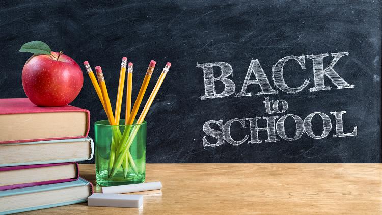 back-to-school-picks-us-teachers_1-1.png