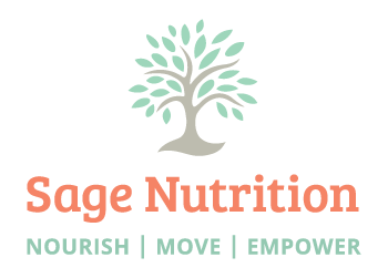 sage-nutrition-with-tag.png