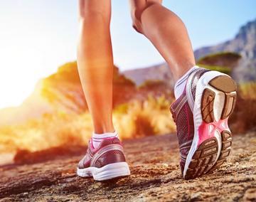 1000-woman-hiking-shoes.jpg