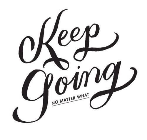 39019-Keep-Going-.jpg