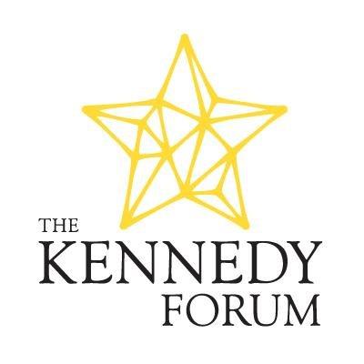 kennedy forum logo.jpeg