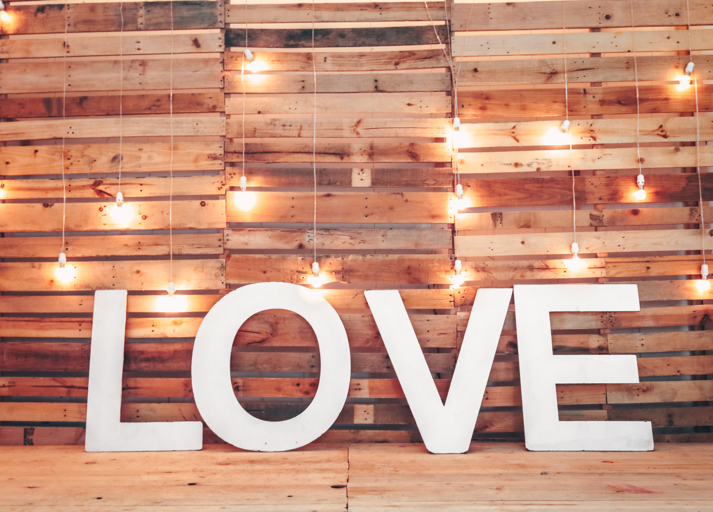 Canva - White Love Free Standing Letters.jpg