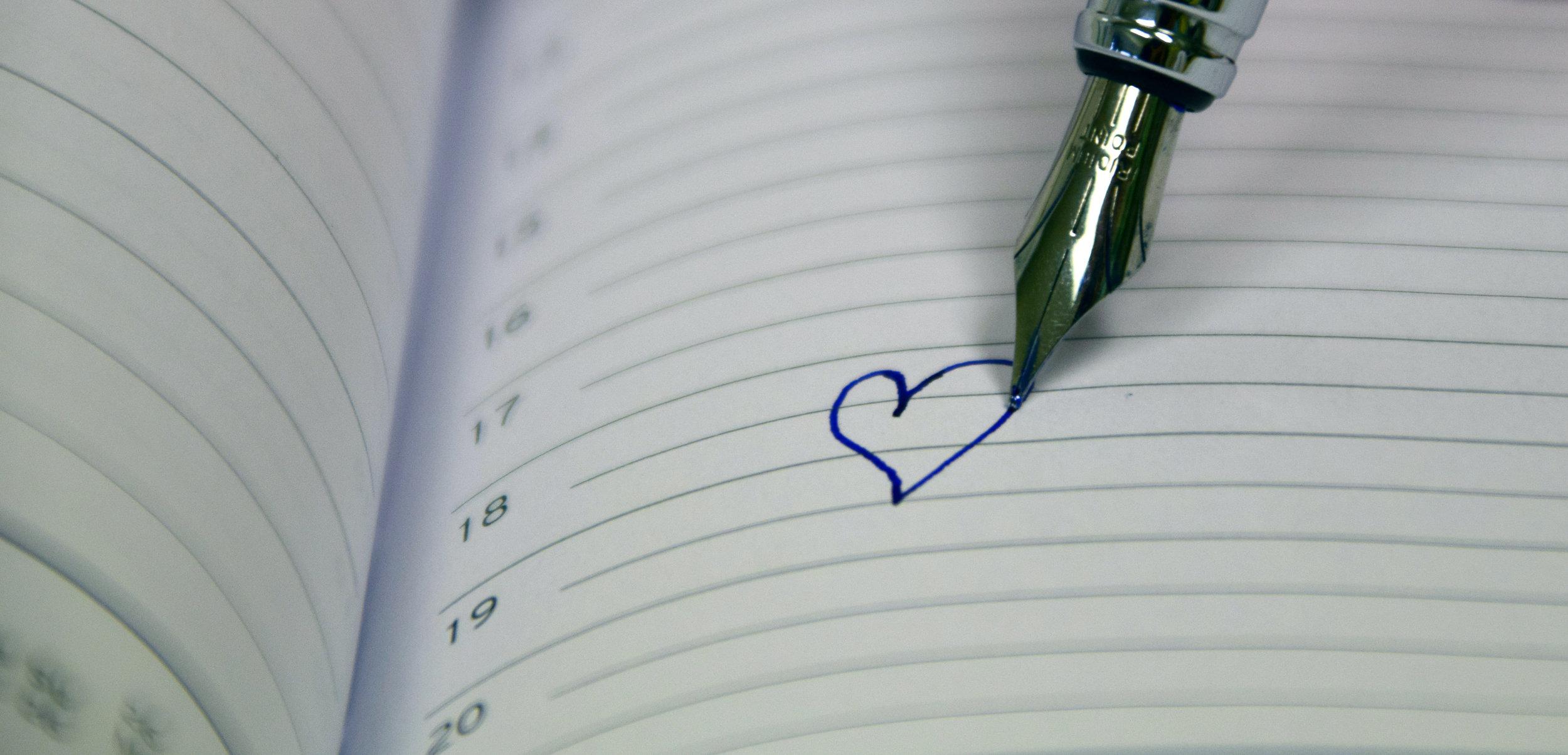 Canva - Handwritten Heart in the Notebook.jpg