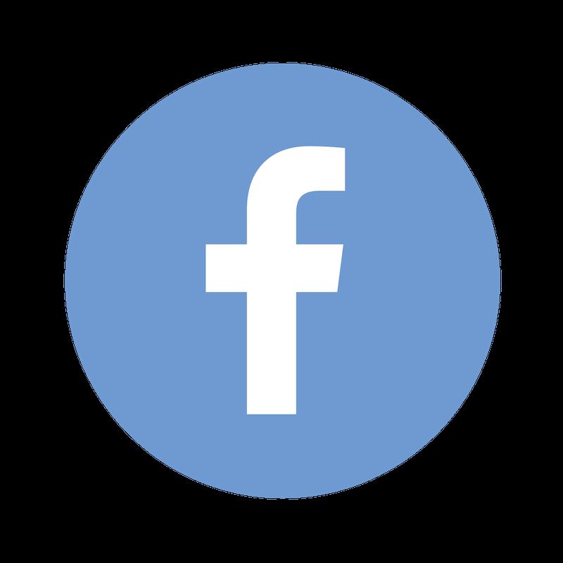 Social icons (2).png
