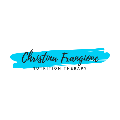 Christina Frangione.png
