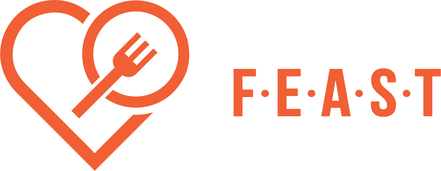 Feast Logo Full-one color.png